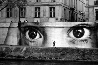 best-cities-to-see-street-art-24-2