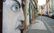 best-cities-to-see-street-art-29