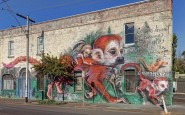 best-cities-to-see-street-art-3-1