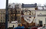 best-cities-to-see-street-art-5-1