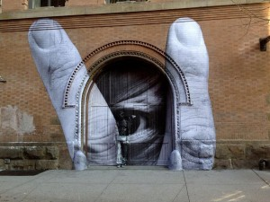 best-cities-to-see-street-art-65