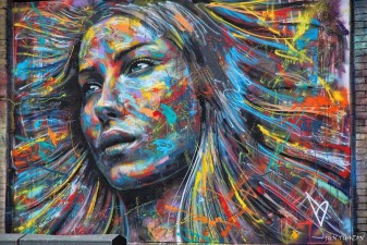 best-cities-to-see-street-art-66