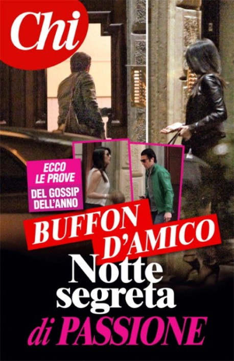 buffon-damico-chi