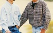 celebrity-twins-ashton-kutcher