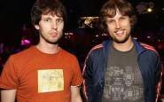celebrity-twins-jon-heder