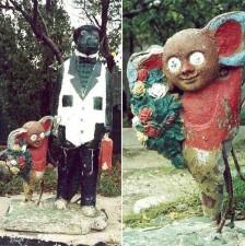 creepy-playgrounds-crocodileman