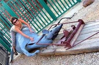 creepy-playgrounds-deadmouse