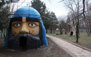 creepy-playgrounds-head