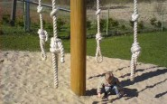 creepy-playgrounds-nooses