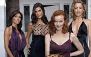 desperate_housewives_lg