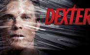 dexter-s8_header_620x349