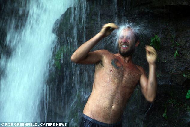 doccia-un-anno2