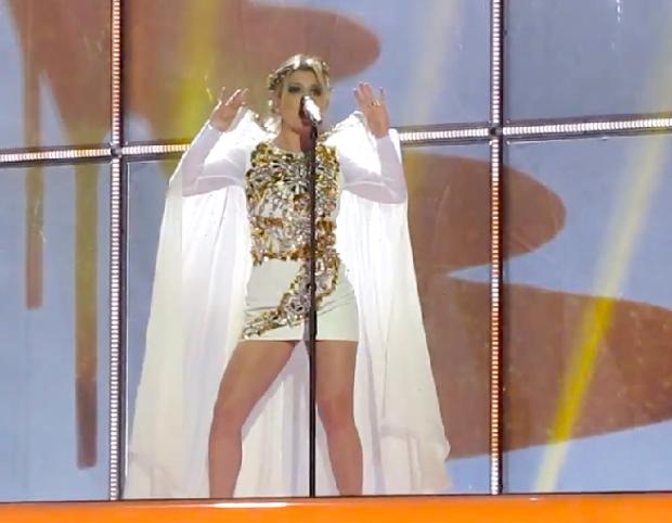 emma-dea-eurovision-song-contest-2014-2-620x482