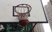 funny-dammit-basketball-stuck