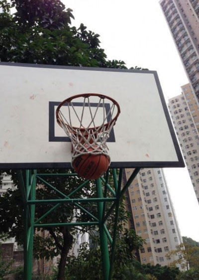 funny-dammit-basketball-stuck