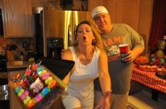 funny-dammit-cake-birthday-drop