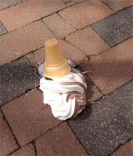 funny-dammit-cake-ice-cream-rop