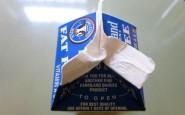 funny-dammit-milk-open