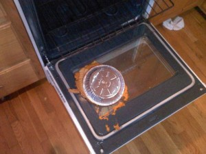 funny-dammit-pie-oven