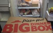 funny-dammit-pizza-fridge