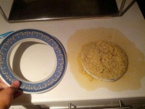 funny-dammit-plate-chineese