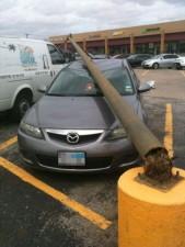 funny-dammit-pole-car