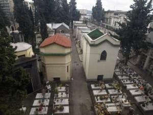 fuorigrotta-cimitero-300x225