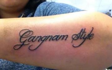 gangnam-style-tattoo