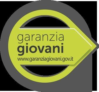garanzia giovani_0