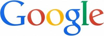 google-nuovo-logo