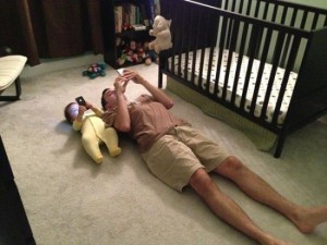 like-father-son-similar-1
