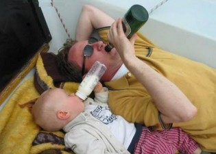like-father-son-similar-2