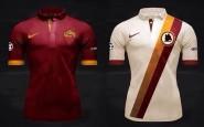 maglia-roma-nike-2014-2015