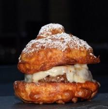 monte-cristo-burger