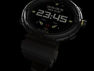 orologi digitali