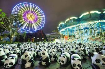 paper-mache-panda-tour-paulo-grangeon-8