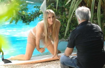 patrizia-d-addario-interviu7