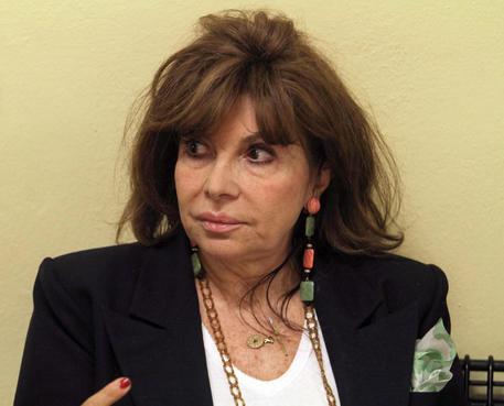 Omicidio Gucci: Patrizia Reggiani a tribunale sorveglianza