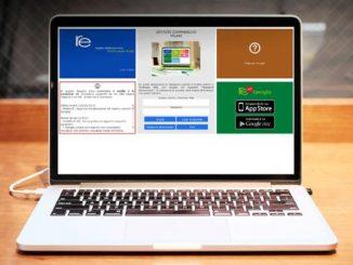 registro elettronico sissiweb