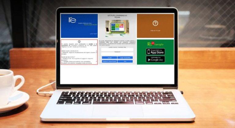 registro elettronico sissiweb 768x419