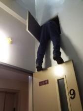sicurezza_fallimenti_06