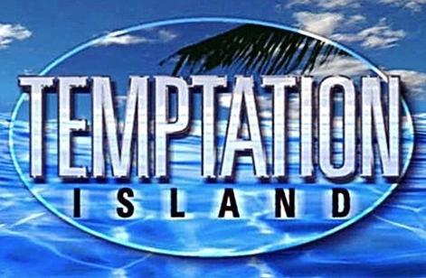 tempation-island