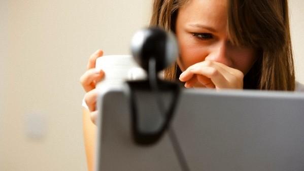 vittima del cyberbullismo