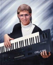 wtf-hairstyles-keyboard