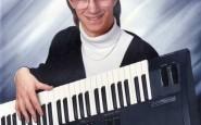 wtf-hairstyles-keyboard