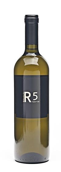 R5 Riserva, Bibich