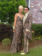450x600xprom_photos_in_true_redneck_style_640_12.jpg.pagespeed.ic.H1vZPaz8kg