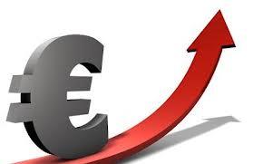 589 Nguide Euro vacanze