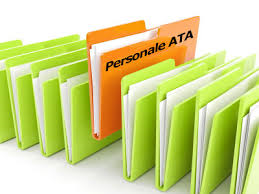 592 Nguide personale ATA