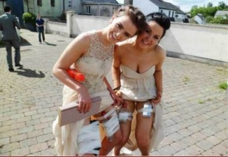 640x442xprom_photos_in_true_redneck_style_640_13.jpg.pagespeed.ic.yJU7ZWZsDa